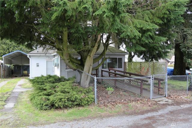 10231 1st Ave S, Seattle, WA 98168 (#1270832) :: The DiBello Real Estate Group