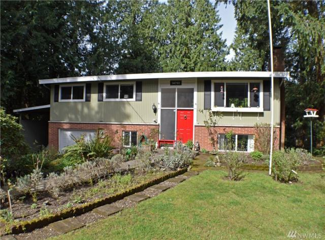 14751 173rd Ave SE, Renton, WA 98059 (#1270876) :: Better Homes and Gardens Real Estate McKenzie Group