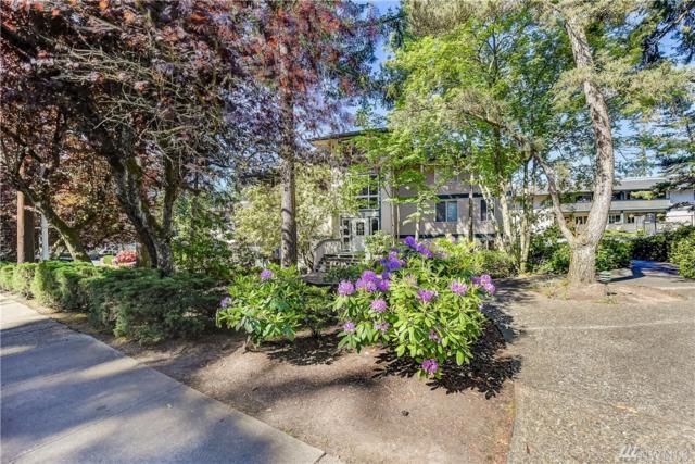 5630 200TH St SW B209, Lynnwood, WA 98036 (#1270880) :: Homes on the Sound