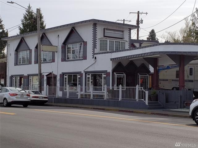 7510 Beverly Blvd, Everett, WA 98203 (#1270890) :: Homes on the Sound