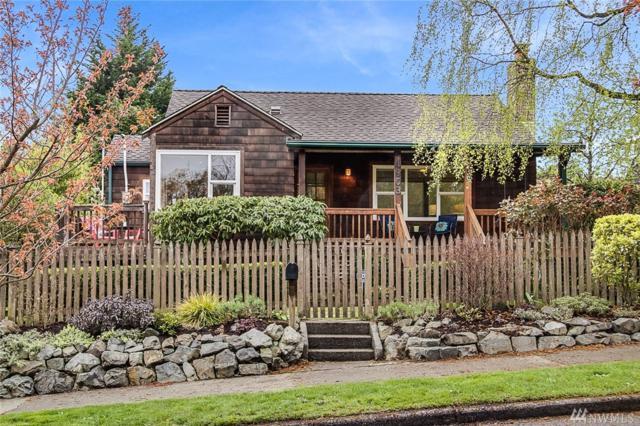 4903 S Alaska St, Seattle, WA 98118 (#1270898) :: Brandon Nelson Partners