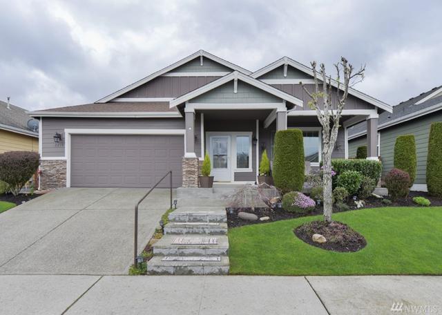 2214 145th St E, Tacoma, WA 98445 (#1270903) :: Mosaic Home Group
