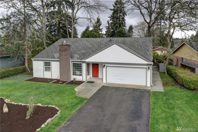 7705 Jade Dr SW, Lakewood, WA 98498 (#1270931) :: The Robert Ott Group