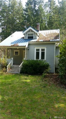 2243 Martin Ave, Port Orchard, WA 98366 (#1270936) :: Keller Williams - Shook Home Group