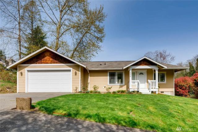 2036 S Kent Des Moines Rd, Des Moines, WA 98198 (#1270945) :: Carroll & Lions