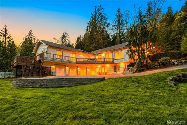 20843 SE 123rd St, Issaquah, WA 98027 (#1270958) :: Better Homes and Gardens Real Estate McKenzie Group