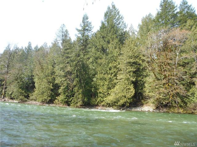 0 Highway 2, Skykomish, WA 98288 (#1270962) :: Brandon Nelson Partners