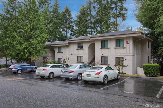 12736 NE 116th Ln L25, Kirkland, WA 98034 (#1270975) :: The Snow Group at Keller Williams Downtown Seattle
