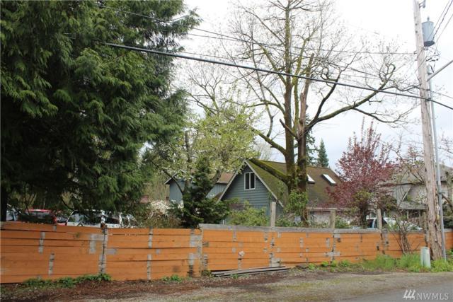 18845 SE 102nd Ave, Renton, WA 98055 (#1271012) :: The DiBello Real Estate Group