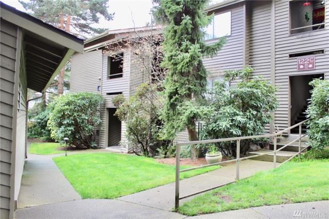 122 SW 116th St C31, Seattle, WA 98146 (#1271018) :: Keller Williams - Shook Home Group