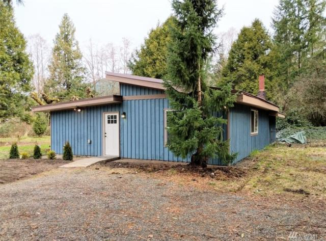 4326 Deming Rd, Deming, WA 98247 (#1271046) :: Homes on the Sound
