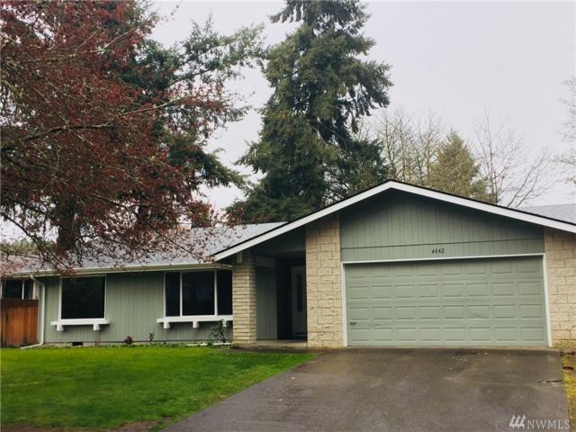 4042 Rechet Ct SE, Olympia, WA 98501 (#1271061) :: Better Homes and Gardens Real Estate McKenzie Group
