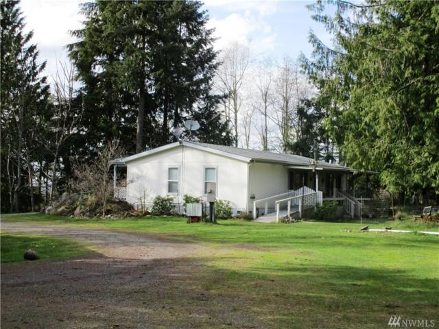19515 212th St E, Orting, WA 98360 (#1271068) :: The Snow Group at Keller Williams Downtown Seattle
