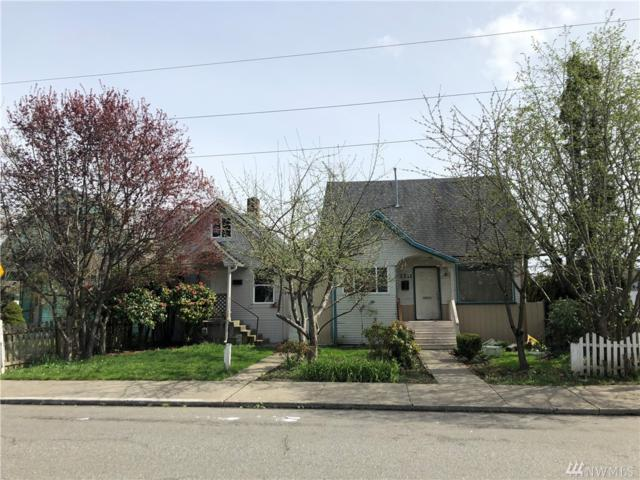 2509 Lombard Ave, Everett, WA 98201 (#1271074) :: Homes on the Sound