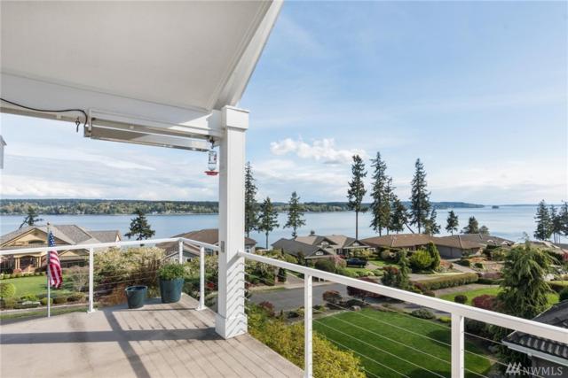 12404 98th Av Ct NW, Gig Harbor, WA 98329 (#1271077) :: Canterwood Real Estate Team