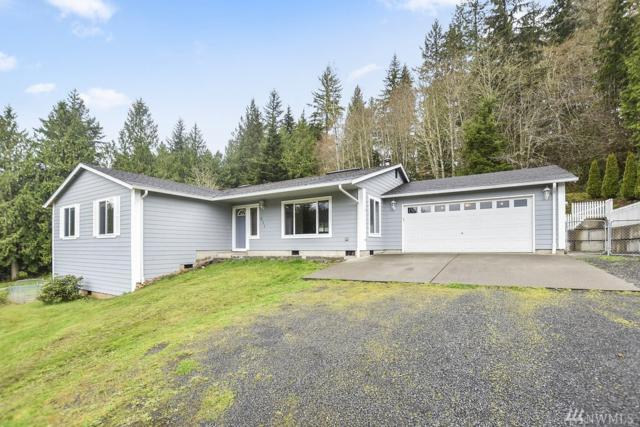 211 Home Town Dr, Kelso, WA 98626 (#1271078) :: Homes on the Sound