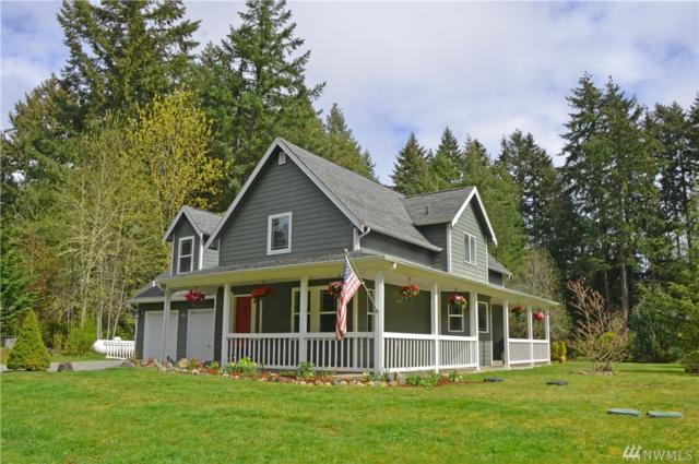 7821 Hidden Lane NW, Gig Harbor, WA 98335 (#1271093) :: Commencement Bay Brokers