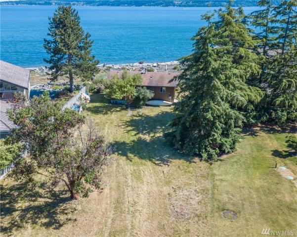 1818 Lola Beach Lane, Oak Harbor, WA 98277 (#1271094) :: The Craig McKenzie Team