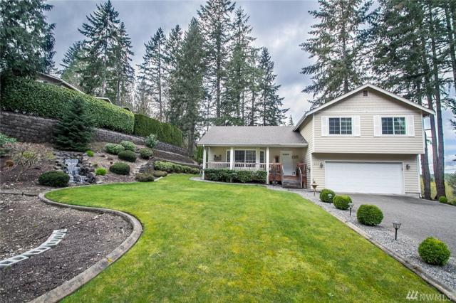 6709 Silver Springs Dr NW, Gig Harbor, WA 98335 (#1271096) :: The Snow Group at Keller Williams Downtown Seattle