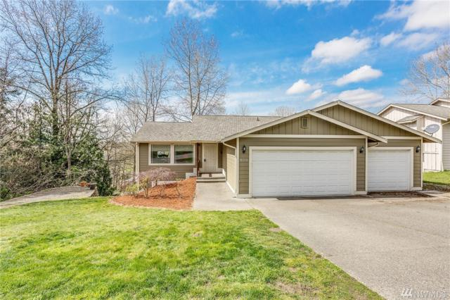 809 10th Ave, Milton, WA 98354 (#1271155) :: The Robert Ott Group