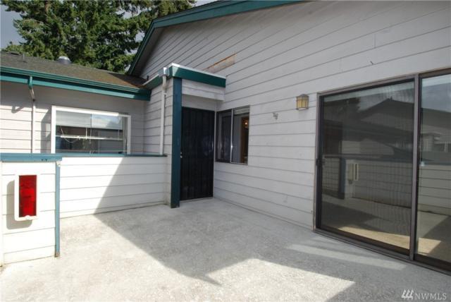8407 18th Ave W 3-203, Everett, WA 98204 (#1271164) :: Keller Williams - Shook Home Group