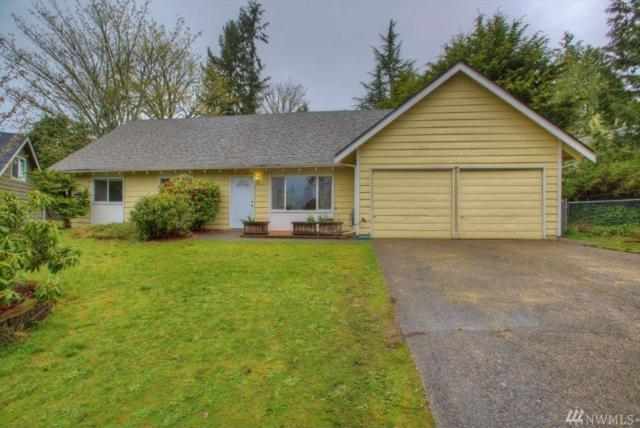 16350 130th Ave SE, Renton, WA 98058 (#1271177) :: Carroll & Lions