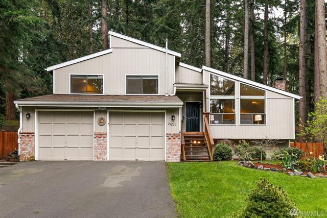 21221 Pioneer Wy, Edmonds, WA 98026 (#1271202) :: The Snow Group at Keller Williams Downtown Seattle
