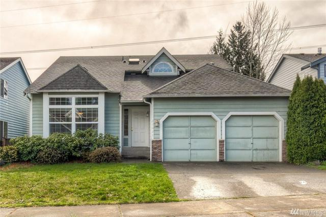 21621 SE 281st St, Maple Valley, WA 98038 (#1271207) :: Morris Real Estate Group
