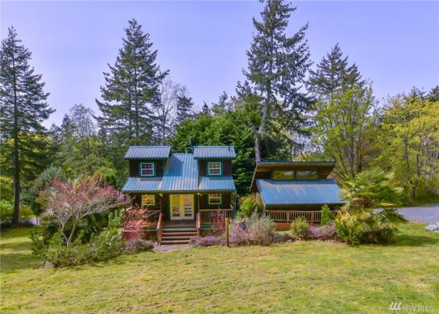 7760 Holiday Blvd, Anacortes, WA 98221 (#1271229) :: Better Homes and Gardens Real Estate McKenzie Group