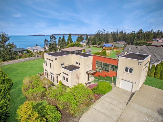 1822 Fircrest Ave, Coupeville, WA 98239 (#1271273) :: Homes on the Sound