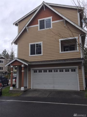 11728 13th Place W, Everett, WA 98204 (#1271289) :: Carroll & Lions