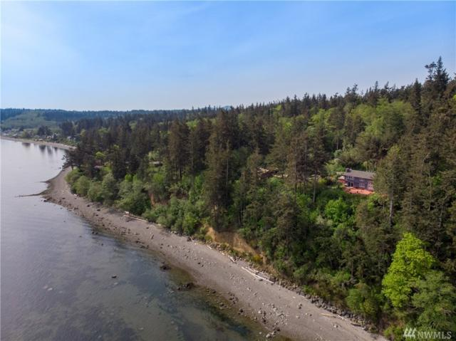 4717 Guemes Island Rd, Anacortes, WA 98221 (#1271300) :: Better Homes and Gardens Real Estate McKenzie Group