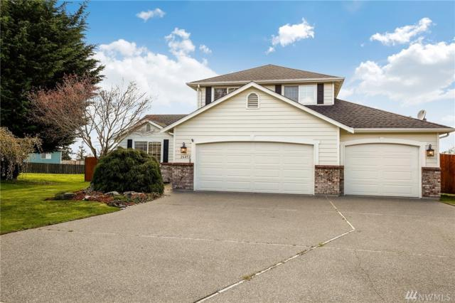 26452 Fox Hill Dr S, Stanwood, WA 98292 (#1271315) :: The Snow Group at Keller Williams Downtown Seattle