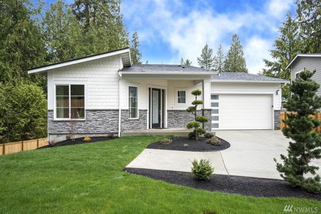 22926 102nd Place W, Edmonds, WA 98020 (#1271319) :: The Snow Group at Keller Williams Downtown Seattle