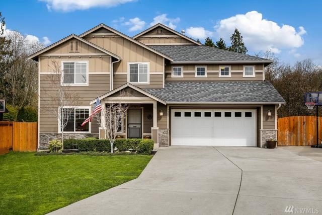 7305 Copper Wy, Stanwood, WA 98292 (#1271327) :: Real Estate Solutions Group