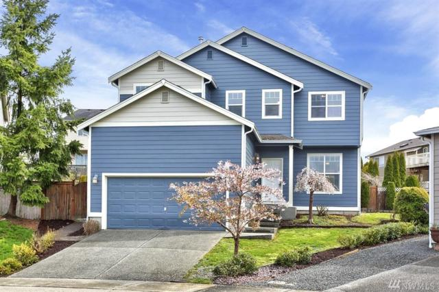 4607 57th Dr NE, Marysville, WA 98270 (#1271329) :: Homes on the Sound