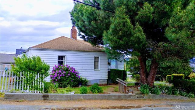 2424 E 11th St, Bremerton, WA 98310 (#1271333) :: Morris Real Estate Group