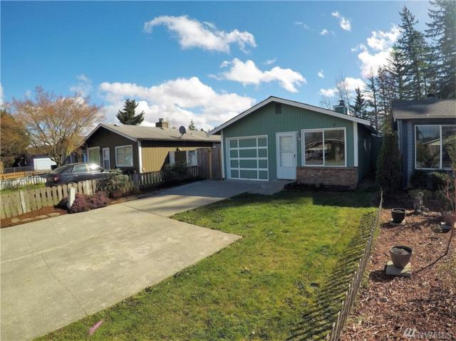 5318 101st Place NE, Marysville, WA 98270 (#1271335) :: Better Homes and Gardens Real Estate McKenzie Group