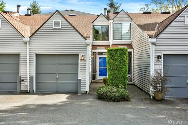 19216 15th Ave NW, Shoreline, WA 98177 (#1271344) :: The Robert Ott Group
