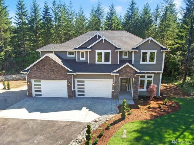 1614 142nd St S, Tacoma, WA 98444 (#1271355) :: Kimberly Gartland Group