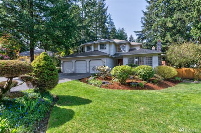 2806 42nd St NW, Gig Harbor, WA 98335 (#1271358) :: Better Homes and Gardens Real Estate McKenzie Group