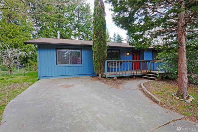 1105 Silverleaf Ct E, Port Orchard, WA 98366 (#1271361) :: Keller Williams - Shook Home Group
