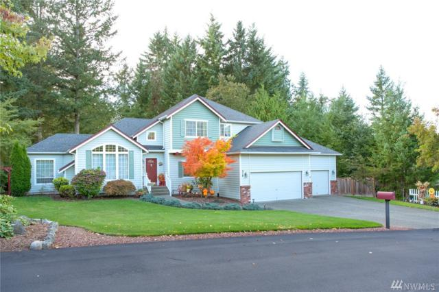 216 35th Av Ct NW, Gig Harbor, WA 98335 (#1271401) :: Real Estate Solutions Group