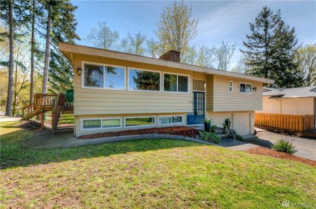 13920 15th Place SW, Burien, WA 98166 (#1271404) :: Keller Williams - Shook Home Group