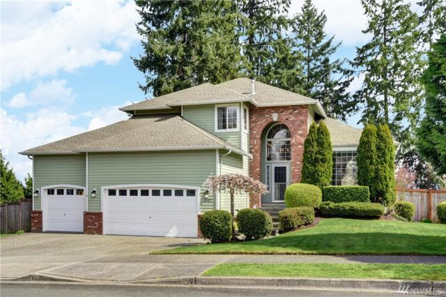 10407 29th Ave SE, Everett, WA 98208 (#1271412) :: The Snow Group at Keller Williams Downtown Seattle