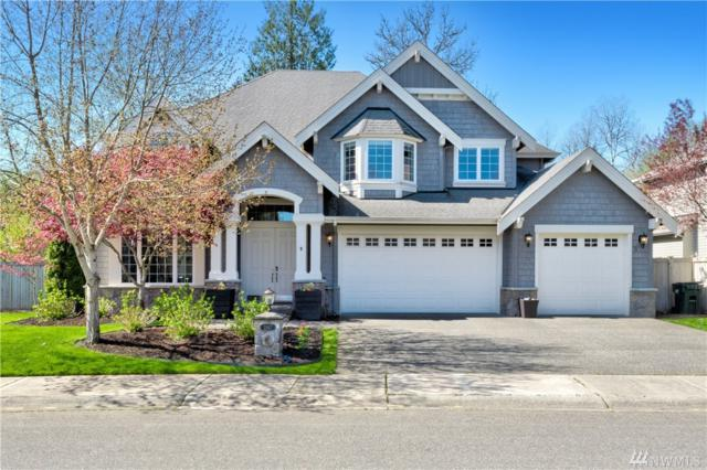 2947 275th Ave SE, Sammamish, WA 98075 (#1271418) :: Homes on the Sound