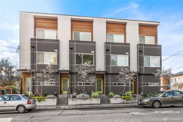 4719 Phinney Ave N, Seattle, WA 98103 (#1271440) :: The Robert Ott Group