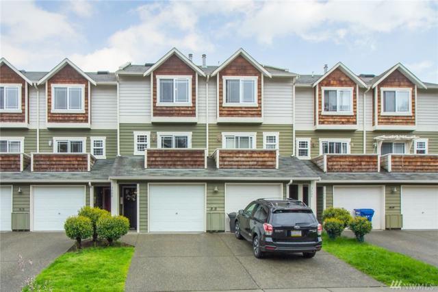 3606 22nd Ave W, Seattle, WA 98199 (#1271483) :: Carroll & Lions