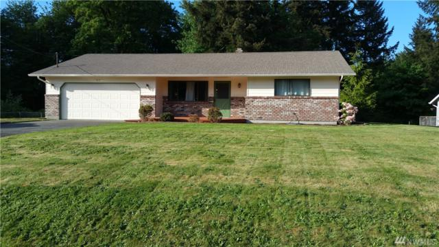 12614 Champion Dr SW, Olympia, WA 98512 (#1271485) :: Homes on the Sound