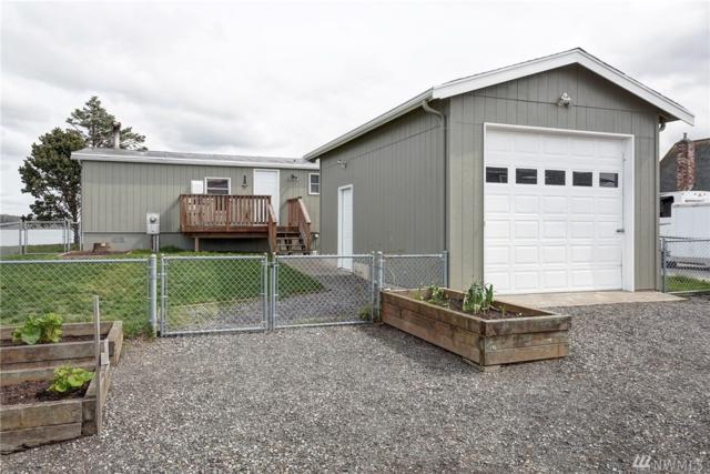 4100 Saltspring Dr, Ferndale, WA 98248 (#1271496) :: Ben Kinney Real Estate Team